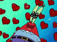 Krusty Love 155