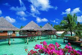 File Maldives Most Beautiful Place In The World Jpg