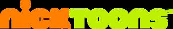 2014-2016 logo