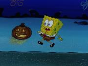 Scaredy Pants 034