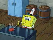 SpongeBob vs. The Patty Gadget 004