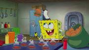 The SpongeBob Movie Sponge Out of Water 059