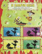 ΜπομπΣφουγγαράκηςΠεριοδικό Μάρτιος2009 Σελίδα06