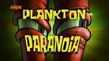 235a Episodenkarte-Plankton-Paranoia