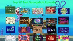AlternativeHuman Best Episodes