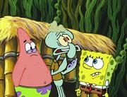 Club SpongeBob 045