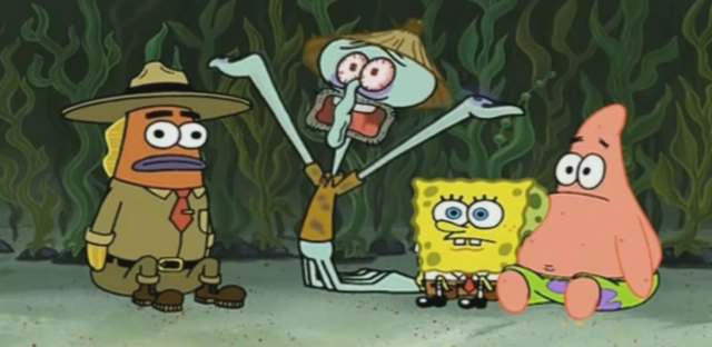 File:Club SpongeBob 33.png
