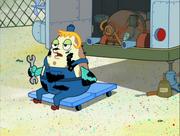 Hello Bikini Bottom! 108