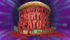 Krabby Patty Creature Feature