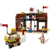 Lego-krusty-krab-adventures-set-3833-15