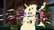 M001 - The SpongeBob SquarePants Movie (1064)