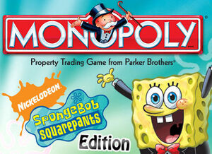 MonopolySpongeBobSquarePantsEdition