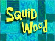 My least favorate episode of SpongeBob