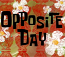 Opposite Day (transcript)