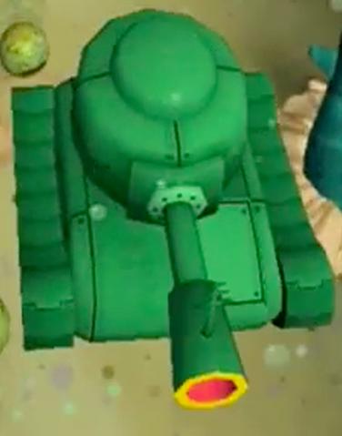 File:Plankton's Tank in SpongeBob HeroPants.png