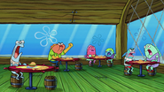 SpongeBob's Place 095