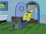 SpongeBob vs. The Patty Gadget 022