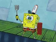 SpongeBob vs. The Patty Gadget 033