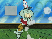 SpongeBob vs. The Patty Gadget 051