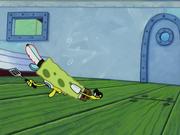 SpongeBob vs. The Patty Gadget 089