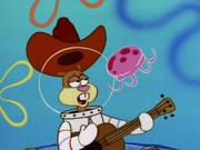 Texas 051