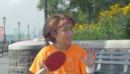 The Krabby Patty Chronicles- Flipper finds a sport (045)