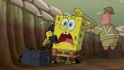The SpongeBob Movie Sponge Out of Water 117