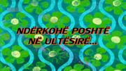 Vlcsnap-2019-08-08-12h13m43s470
