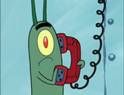 185px-Plankton Fear Of A Krabby Patty.