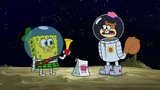 Goons on the Moon 233