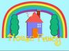 House Fancy show