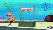 Ink Lemonade 002