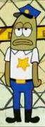 Patrick-Man! 129~2