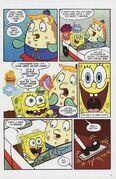 Picture it! Comic 7