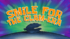 Smile for the Clam-era 002