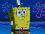 SpongeBob SquarePants vs. The Big One 250