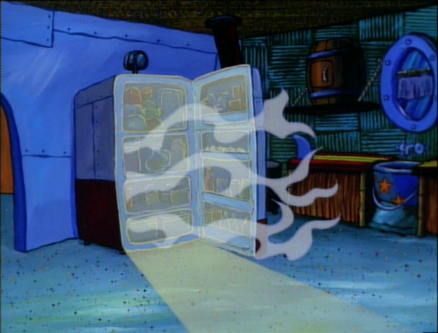 File:Suds fridge1.png