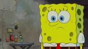The SpongeBob Movie Sponge Out of Water 458