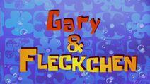 242b Episodenkarte-Gary & Fleckchen