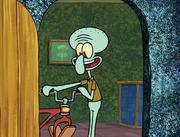 Club SpongeBob 002