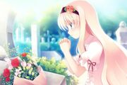 Crying-Blonde-Anime-Girl--485x728