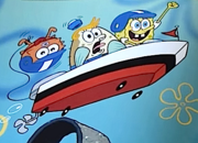 Mrs-Puff-in-Count-on-Me