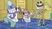 Purpledoctormyleg