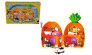 Simba Toys pineapple house playset