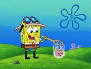 SpongeBob's Last Stand 022
