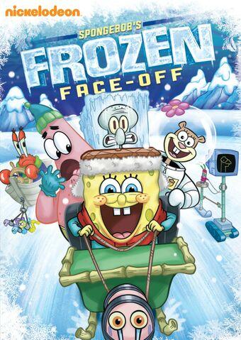 File:SpongeBob-Frozen-Faceoff-DVD.jpg
