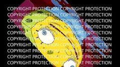 SpongeBob - Christmas Who intro - Ukrainian (Plus Plus) (High Quality!)