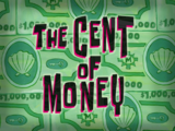 The Cent of Money/gallery