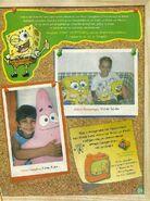 ΜπομπΣφουγγαράκηςΠεριοδικό Οκτώβριος2008 Σελίδα39