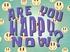 Are You Happy Now? title card